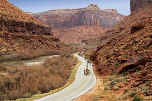 canyonlandhalfmarathon.jpg
