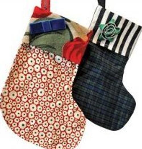 stockings_1.jpg