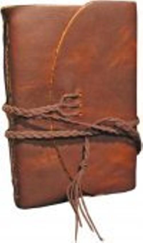 leatherjournal_1.jpg
