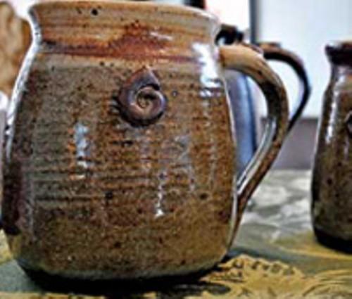 mugs_1.jpg