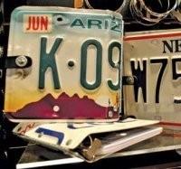 licenseplate_1.jpg