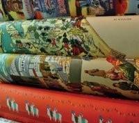 wrappingpaper_1.jpg