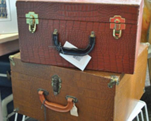 trunks_1.jpg