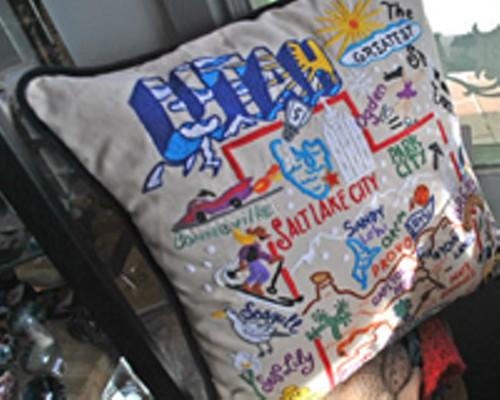 pillow_1.jpg