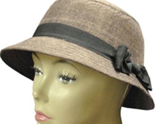 hat_1.jpg