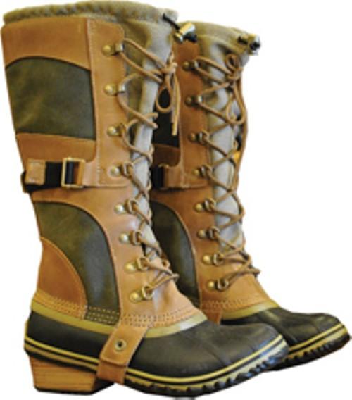boots_1.jpg
