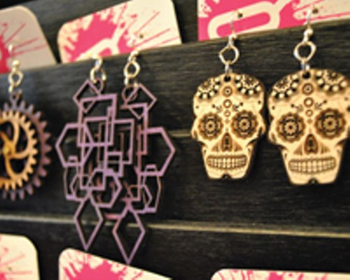 earrings_1.jpg