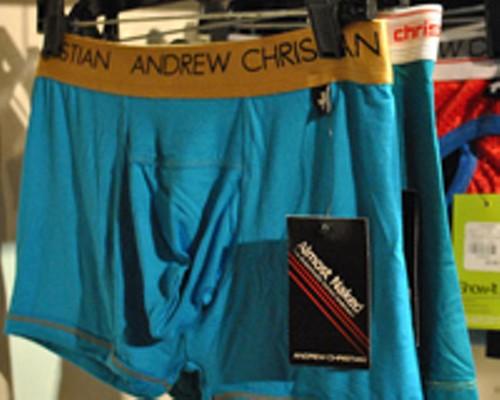 underwear_1.jpg