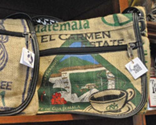 coffeebags_1.jpg