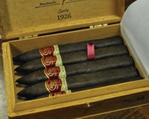 cigars_1.jpg