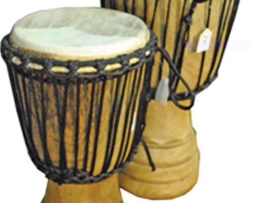 bongos_1.jpg