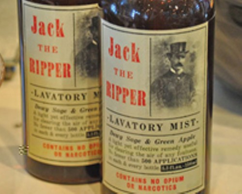 jackripper_1.jpg