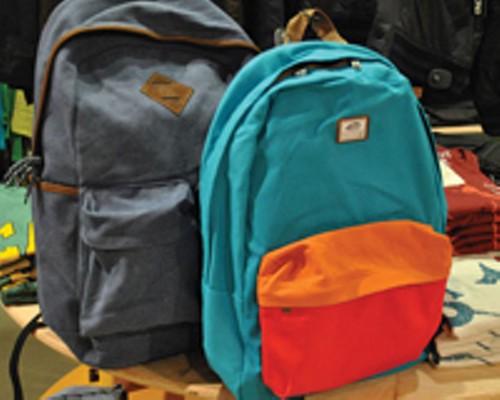 backpacks_1.jpg
