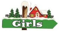 girls_link.jpg