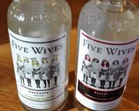 fivewives.jpg