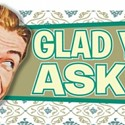 Glad You Asked: Ken Jennings, Steve Hofstetter and Fight Club