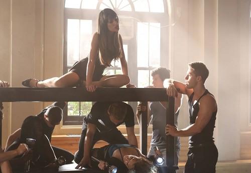 Glee - FOX
