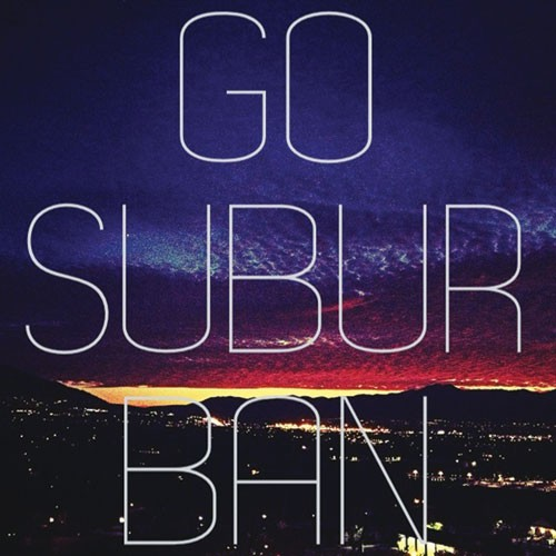 music_localcdreviews_gosuburban_140313.jpg
