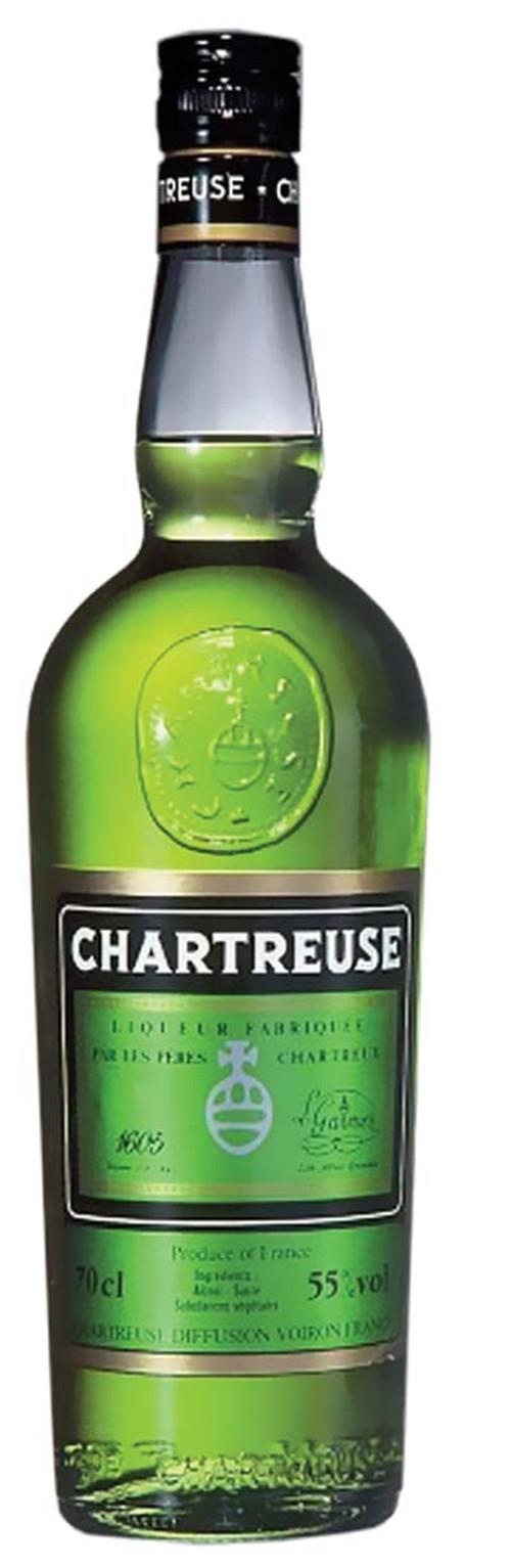 drink_chartreusee_090507.jpg