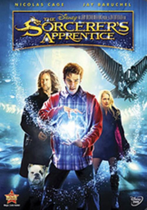 truetv.dvd.sorcerersapprentice.jpg