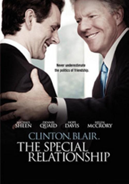 truetv.dvd.specialrelationship.jpg