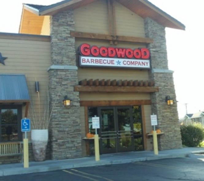 goodwood bbq coupons orem utah