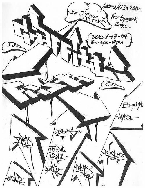 graff2.jpg
