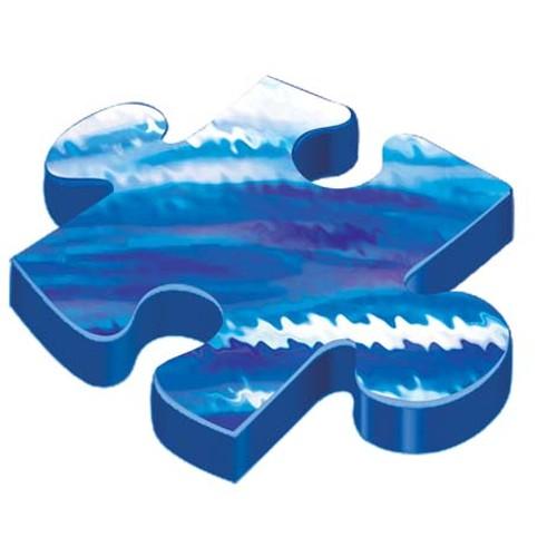 puzzle_piece_water.jpg