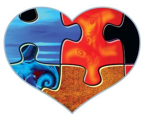 puzzle_heart.jpg