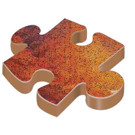 puzzle_piece_earth.jpg