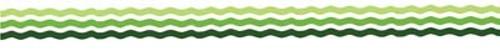 greenwave.jpg