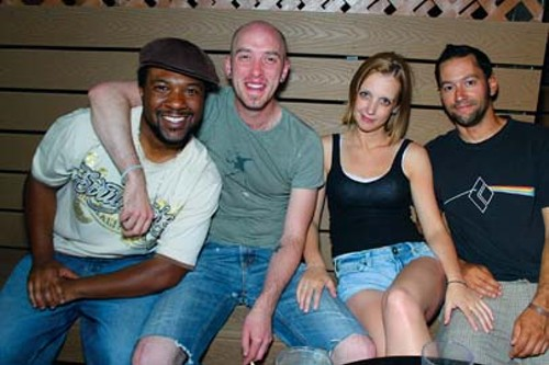 music_clubmatters6_110707.jpg