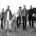 Live: Music Picks July 31-Aug. 6