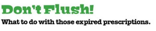 dont_flush.jpg