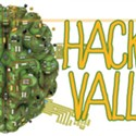 Hacker Valley
