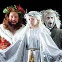 Hale Centre Theatre: <em>A Christmas Carol</em>