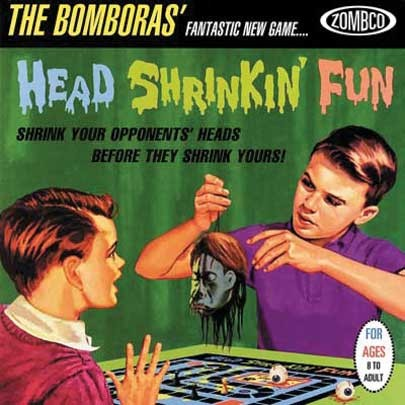 m1_bomboras_head_shrinkin_fun.jpg