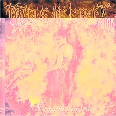 m1_cradle_of_filth_nymphetamine_2004.jpg