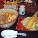 Hanamaru Homestyle Japanese