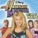 Hannah Montana, Hope & Faith, In Plain Sight, Marley & Me & Slumdog Millionaire