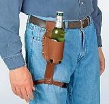 beerholster.jpg