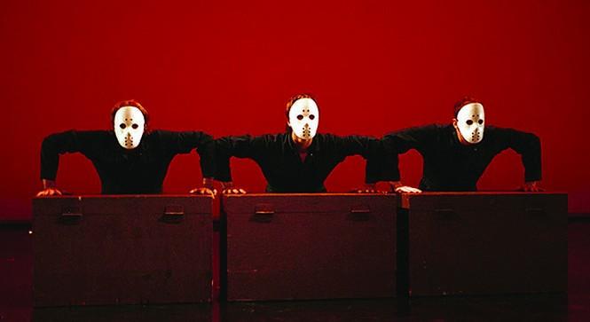 thriller-banner-3.jpg