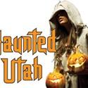 Haunted Utah