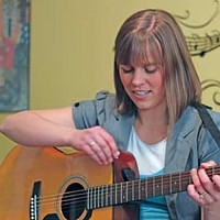 Healing With Music