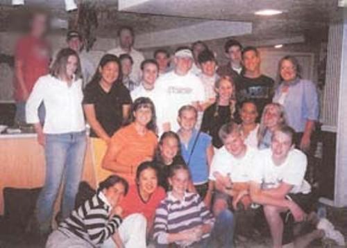 4thwardy_yw_august2002.jpg
