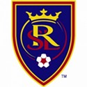 Heartbreak in Rio Tinto as RSL Season Ends