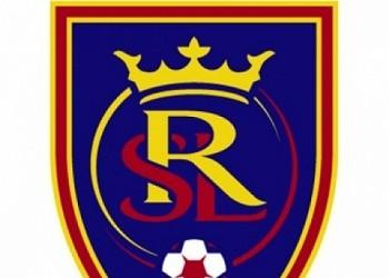 Heartbreak in Rio Tinto as RSL Season Ends