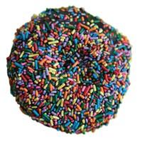 bc-dough1.jpg