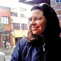 Heidi Van Lier, author of The Indie Film Rule Book