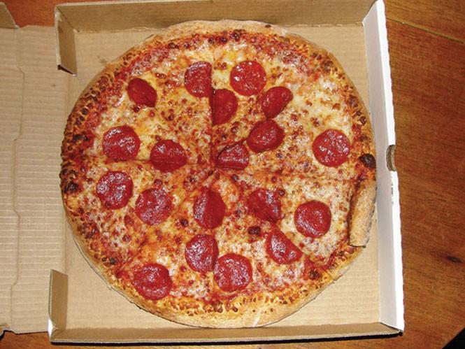 big_daddys_pizza.jpg